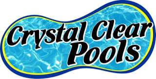 Crystal Clear Pools
