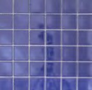PRODUCT:   CERAMIC MOSAICS   CODE: FT-5356