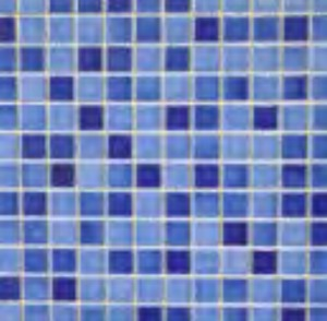 PRODUCT:  GLASS MOSAIC   CODE: HX-23998